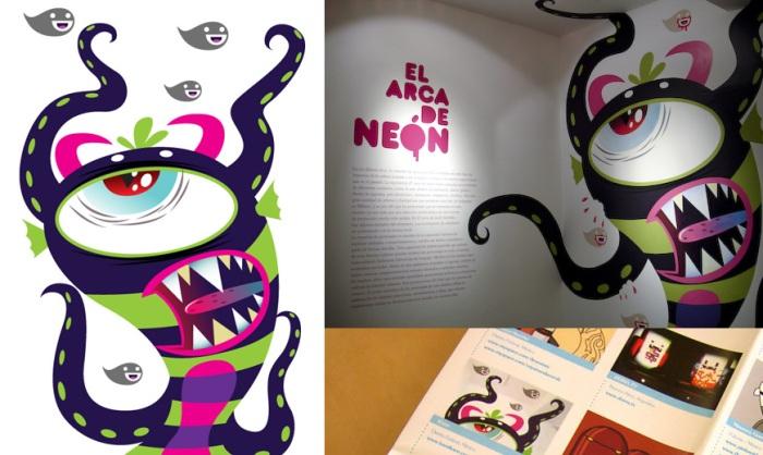 arca-de-neon1