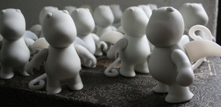 chakal toys