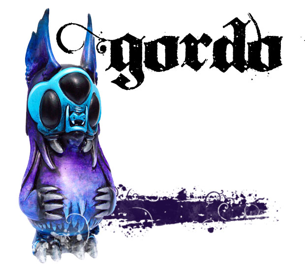 gordo by brent nolasco and mphlabs