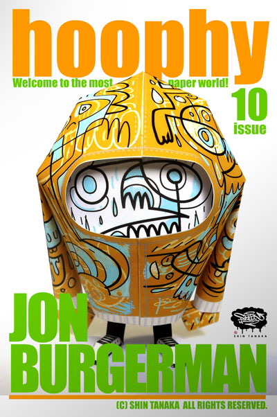 hoophy_10_Jon_Burgerman