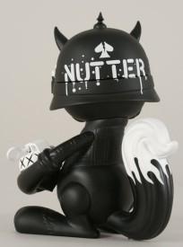 nutter2