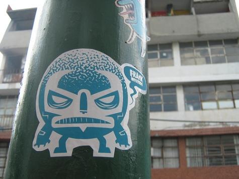 mysterio 6