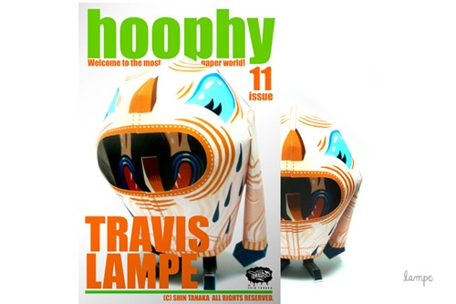 hoophy_11