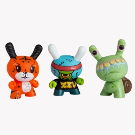 SK dunny 2011_2