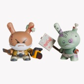 SK dunny 2011_3