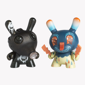 SK dunny 2011_4