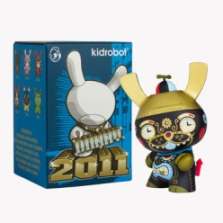 SK dunny 2011_7