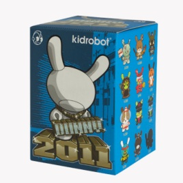 SK dunny 2011_8