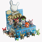 SK dunny 2011_9