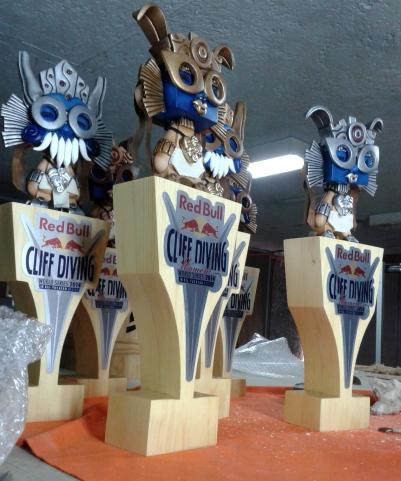 10-trofeos sarukaku