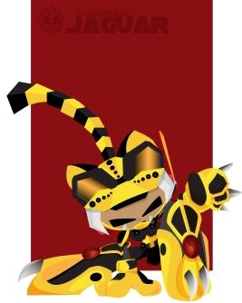 cartel guerero jaguar, dr. nel