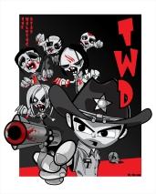 RICK TWD