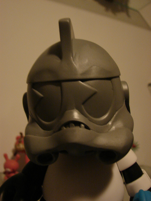 stormtrooper nel 4