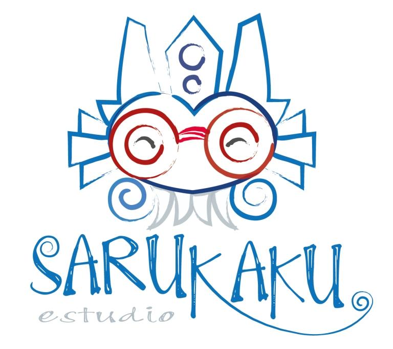 sarukaku2015