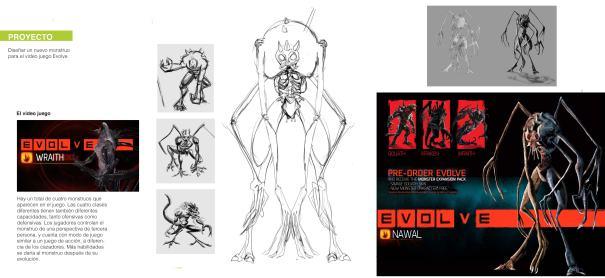 concept-art-criatura-sarukaku