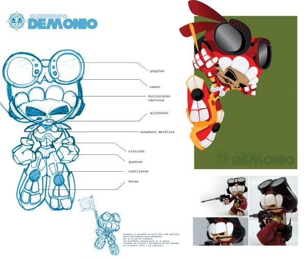 concept-art-sarukaku-demonio