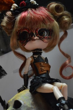 catrina-doll-sarukaku