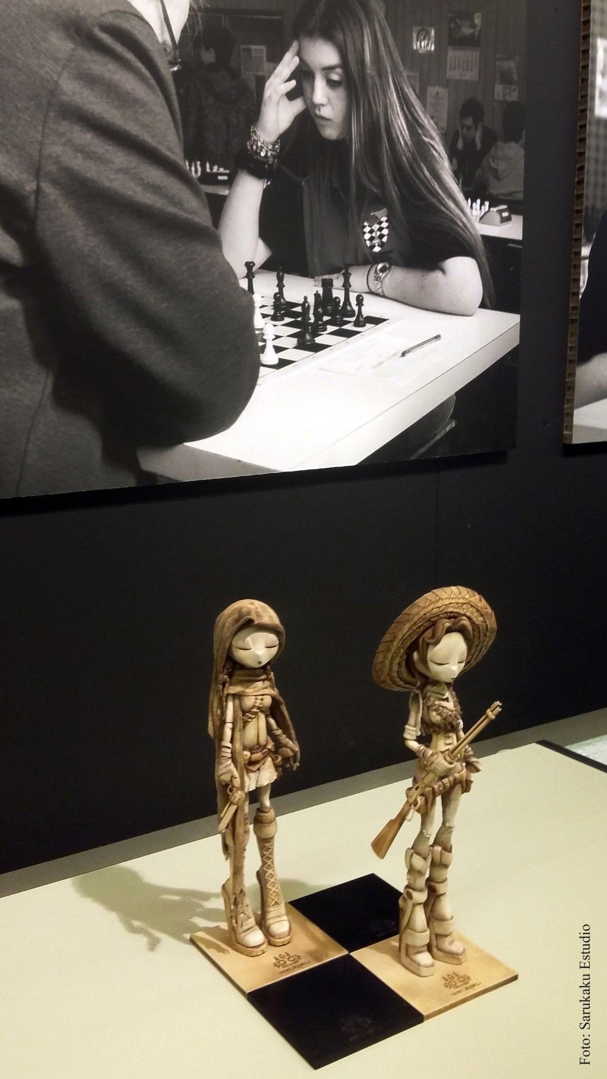 art-doll-sarukaku-web4